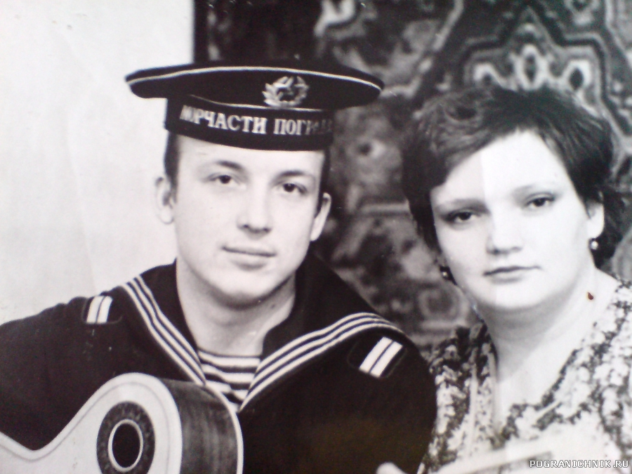 Михаил Михайлов (ДЖАЛИНДА)