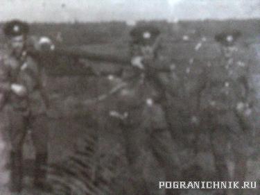 ПТВ ММГ 1978-80 г.