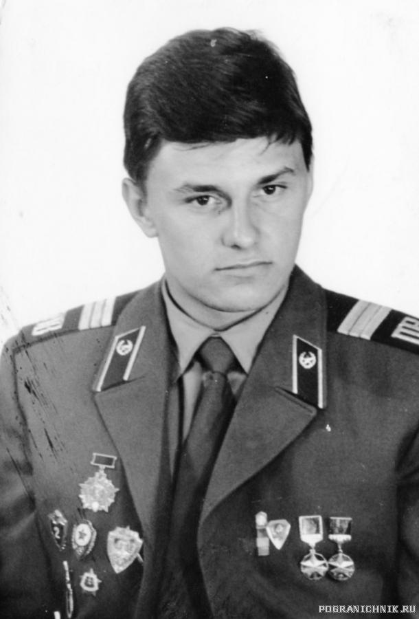 Отряд Памятник Строили Фомушкин и Феоктистов ВПБС. 82 год