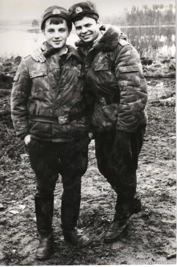 ВЕНТА 84-86