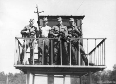 Бухаров Кузнецов Корнеев  2пз лето 1991