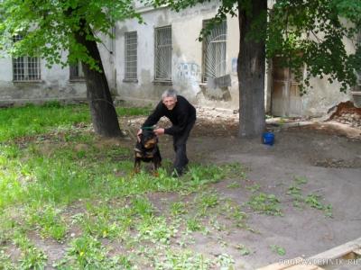 УЛЬЯНОВСК - 28 мая 2010г.