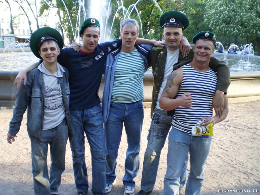 С-Питер 28.05.2009г.