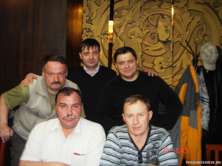 """Владивосток """"Съездовцы"""" 2009 год"""