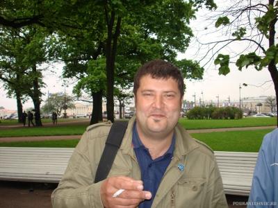 С-Питер 28.05.2010г.