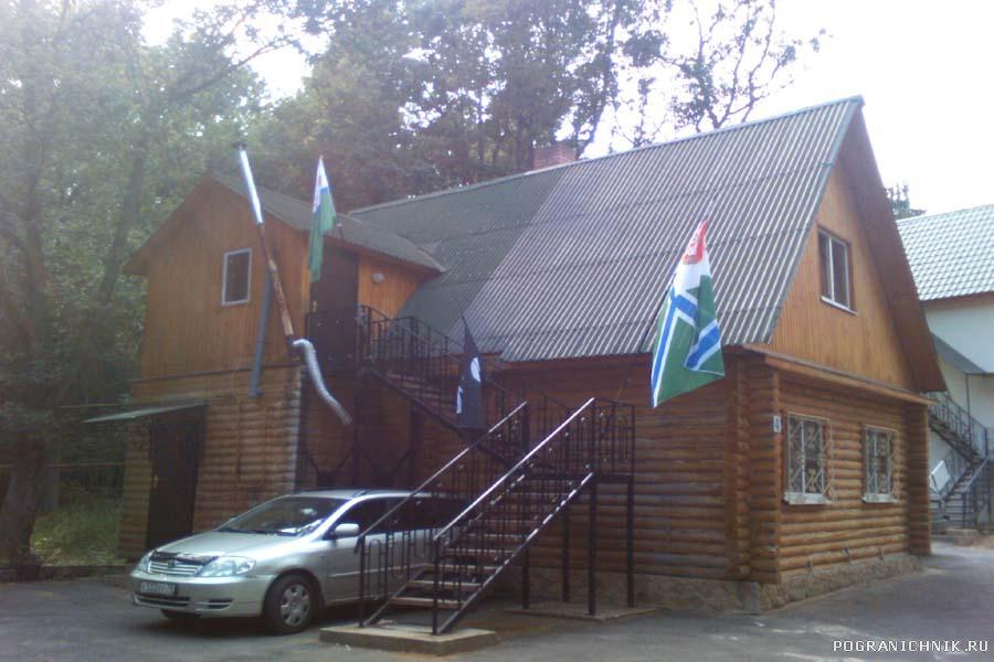 Переславль 2010