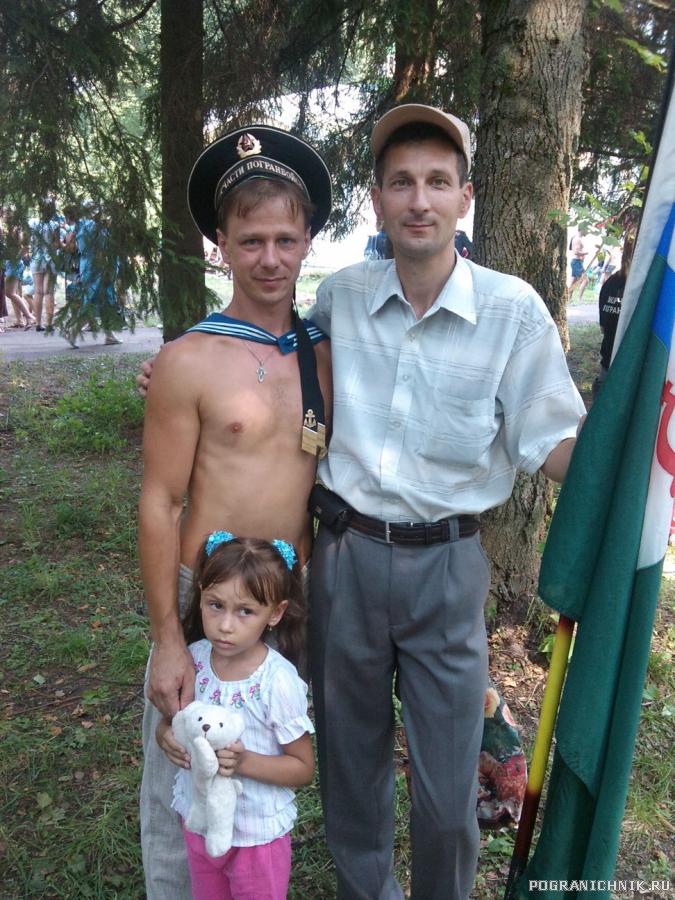 Переславль-Залесский - 2010