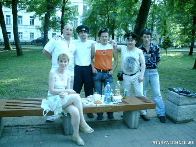 28,05,2007,Ярославль.JPG