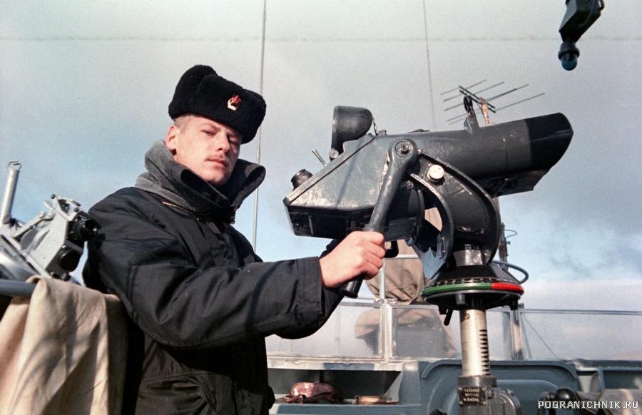 Игорь Сукало