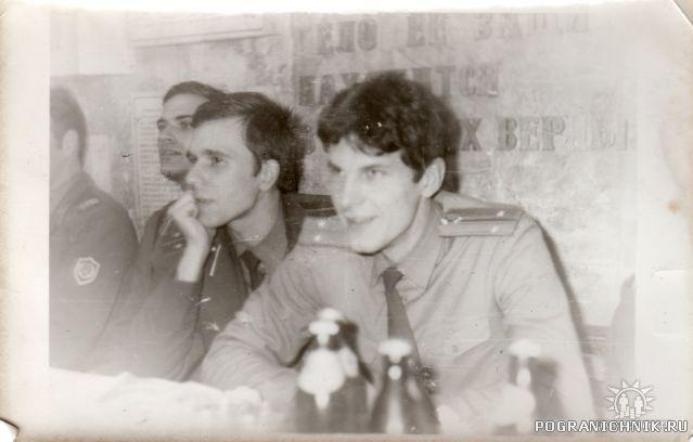 Надеждин и Синев.jpg