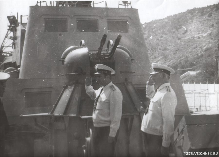ПСКР-636