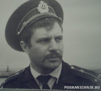 Сергеев 685 МЕХ.