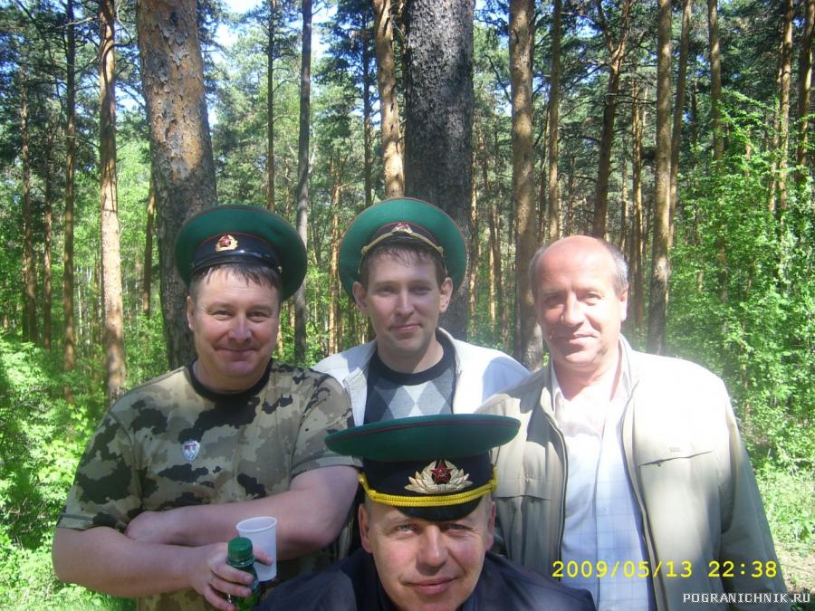 28.05.08_Шимановск_2.jpg