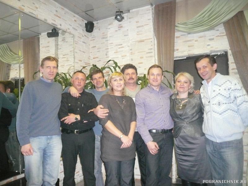22.01.2011г. Москва
