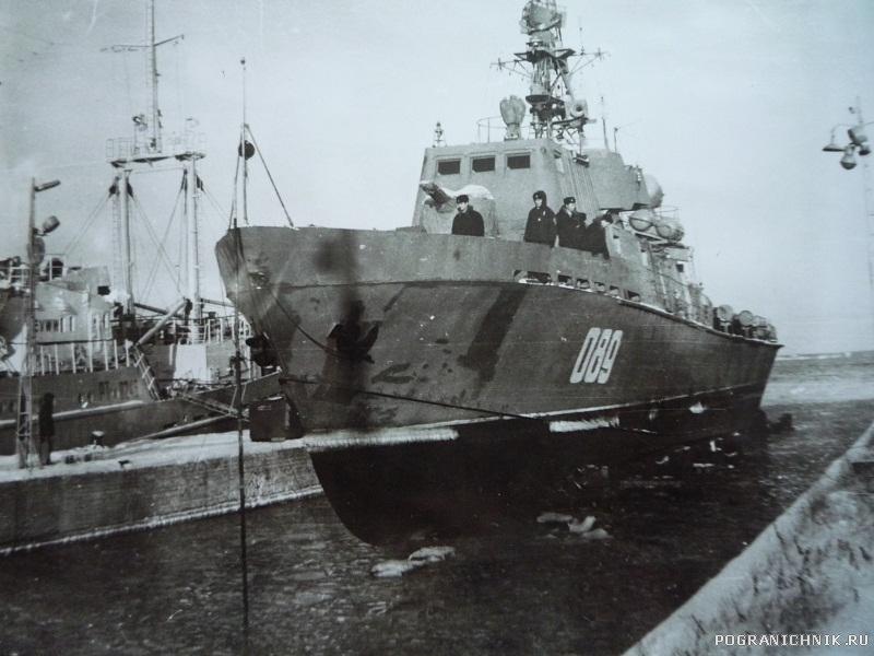 Таллин 79-81гг..jpg