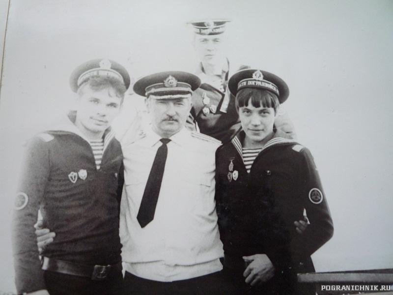 с капитаном ПСКР 655.jpg
