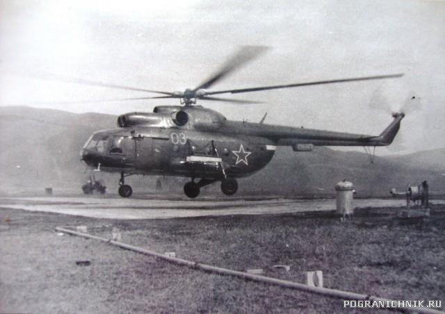 """Наша """"баночка"""" - главный транспорт 1985"""