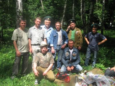 28.05.2010 Харьков