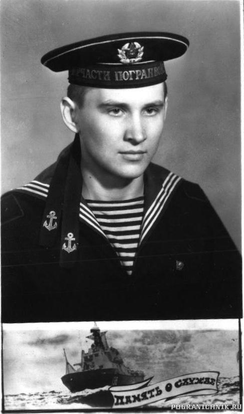 Хомяков Николай