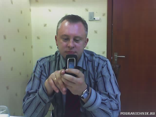 Андрей Калинин 2006.jpg