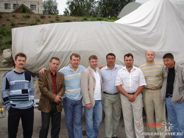 Встреча 2007 1.jpeg