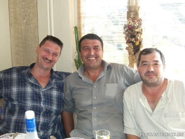 Паша, Фарман, Эдик.JPG