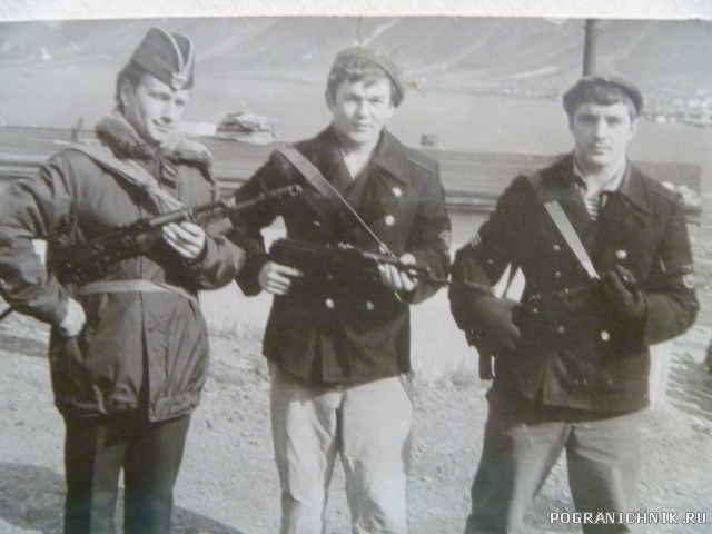 кап-3 Воробьев, Крюк, Катков.jpeg