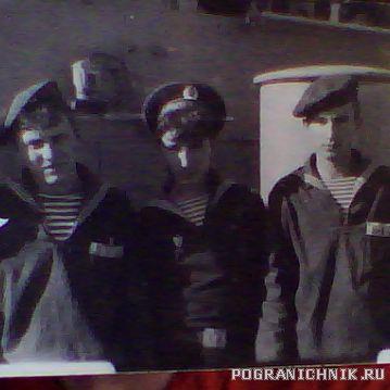 """ПСКР """"БРЕСТ""""87/89г.Сосницкий С.,Хабиров Р.,Слепушк"""