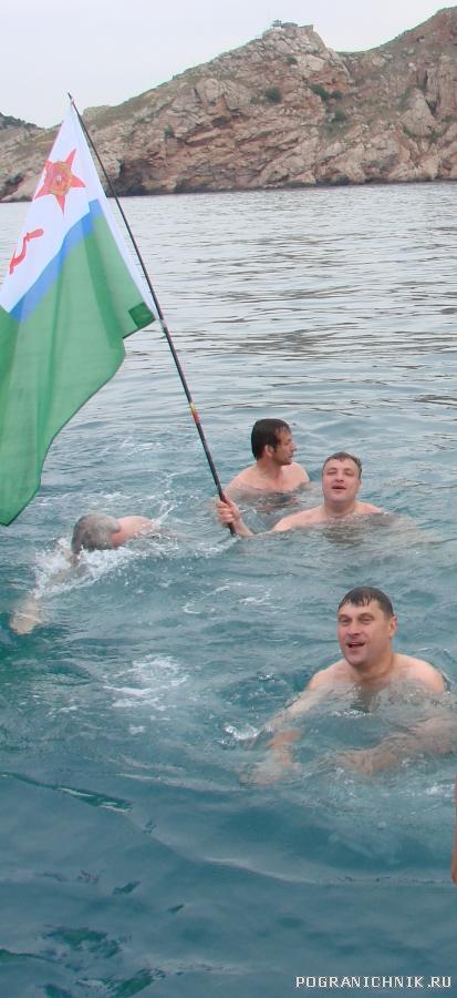 Балаклава 2011
