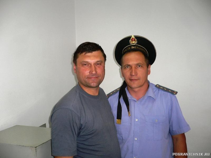Миграционная служба Приднестровья.JPG