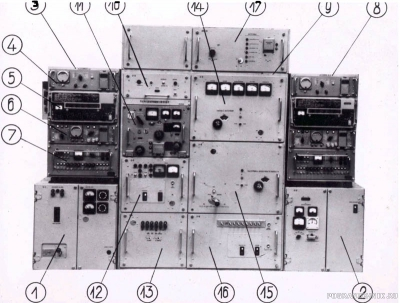 Р-136-У.jpg