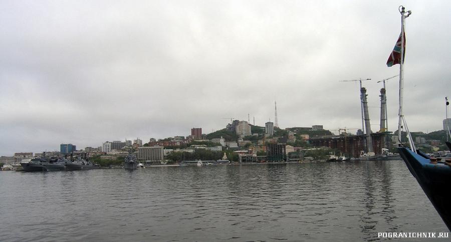Владивосток-0.jpg
