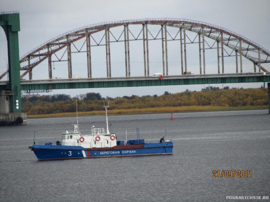 Архангельск 2011г.ПСКА-3