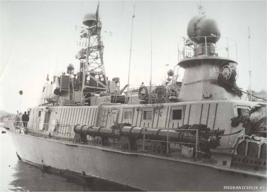 ПСКР 689