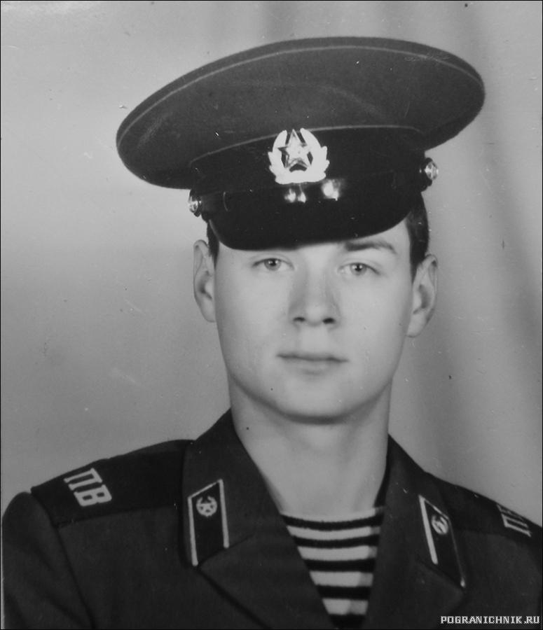 2416,КИРИЛОВ КОСТЯ,86 год,5 уч.застава
