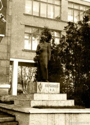 26 декабря 2011 года Пограничной академии исполнилось 80 лет