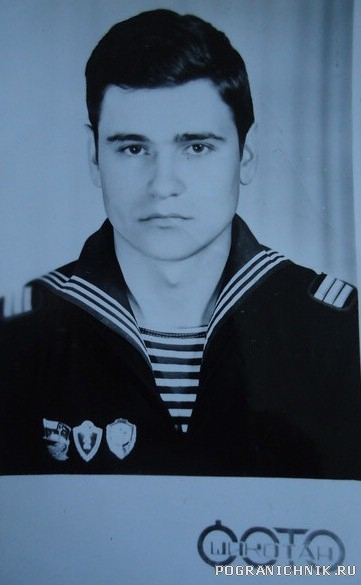 Мотыль Рошка Вова