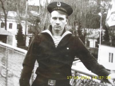 1990г севастополь.JPG