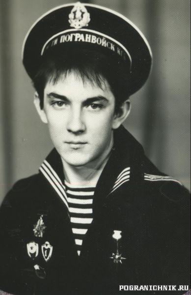 Олег- кокша