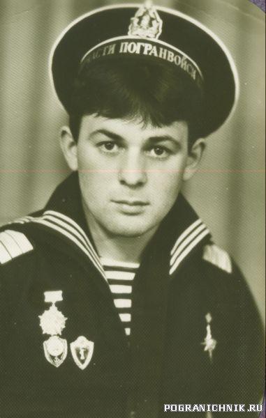 Алик Давлетов