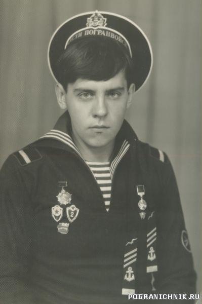 Вадик Хатмулин