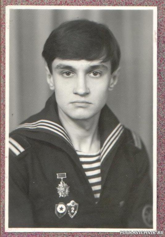 Андрей Солодянкин.jpg