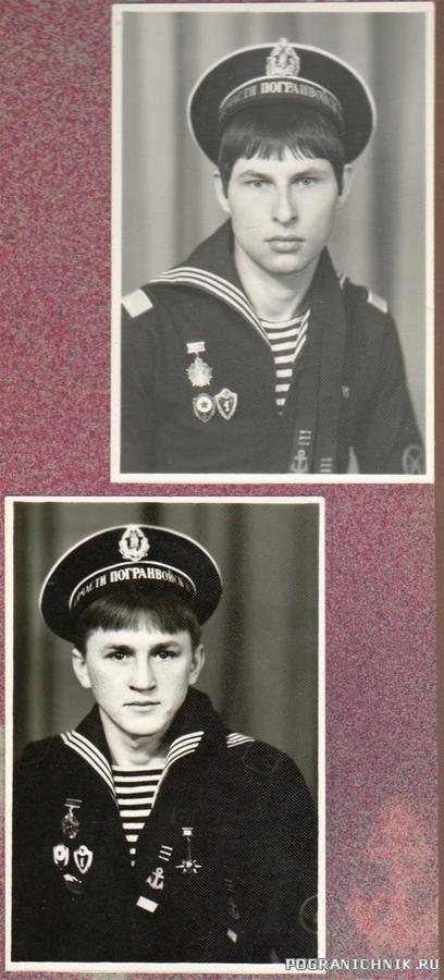 Петр Романенко и Кольша Новак.jpg