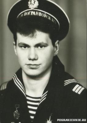 Андрюха Катков