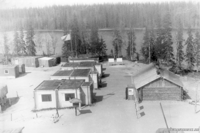 72ПО Старая база ИСР лето 86-88г.jpg