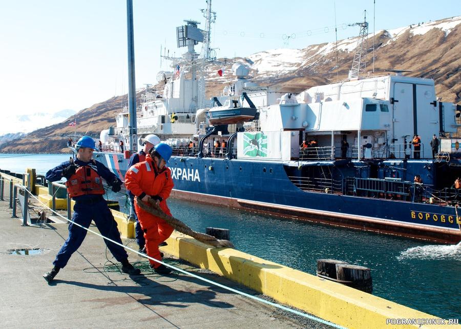 110417-G-6458F-023-Vorovsky arriving Kodiak copy.jpg