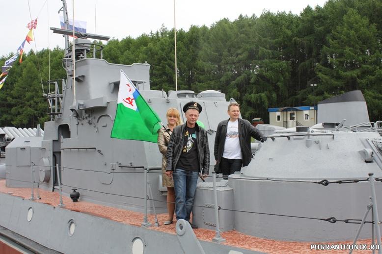 Москва 28 мая 2012