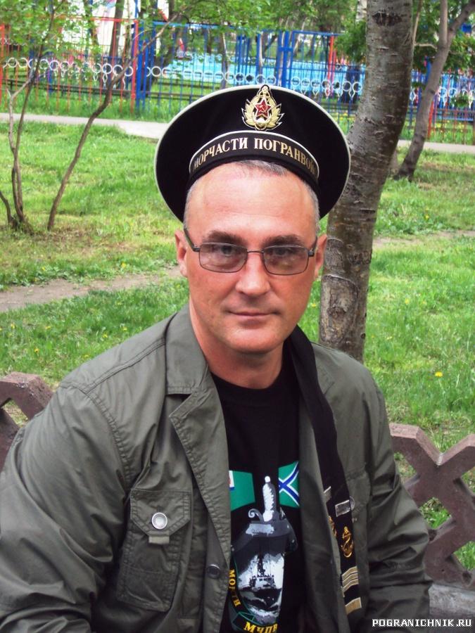 Новосибирск. Цетральный парк 28 мая 2012 года