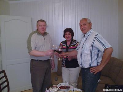встреча через 30 лет в Таллине.jpg