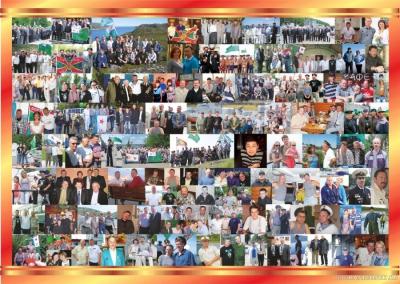 Лица форума МЧПВ-2013
